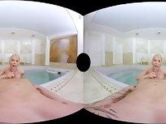 VirtualRealPorn - Come with me