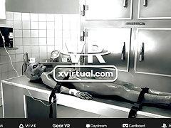 HorrorPorn in 180 - xVirtual